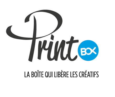 printbox_20130305b