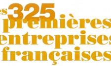 """Le magazine Caractère classe Exaprint """"entreprise la plus performante de 2013"""" en productivité et résultats"""