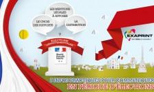 8 infos pratiques pour communiquer en période d'élections