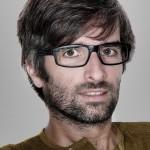 Interview de Julien Clément, graphiste freelance et directeur artistique Kob-one