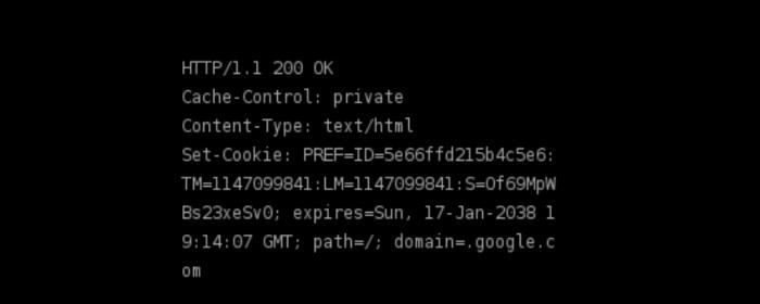 https://fr.wikipedia.org/wiki/Cookie_(informatique)#/media/File:HTTP-Cookie-Google.svg