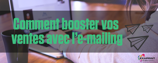 Booster_emailing