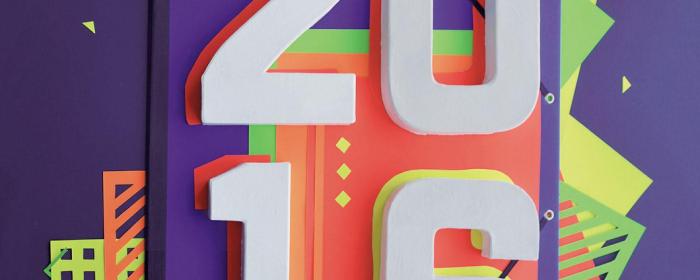 201512_10-sources-d'inspiration-pour-les-cartes-de-voeux-.jpg