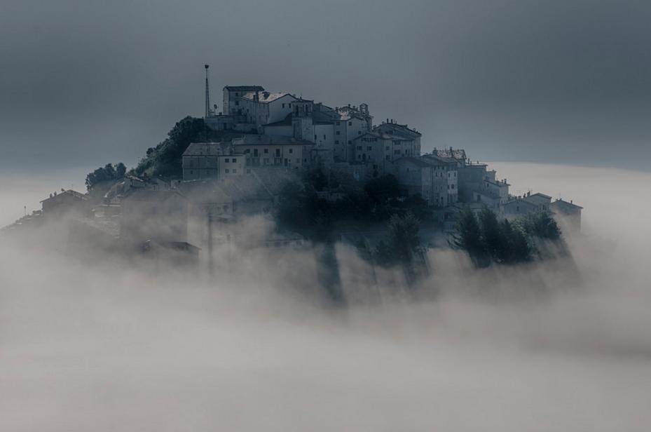 photo village flickr