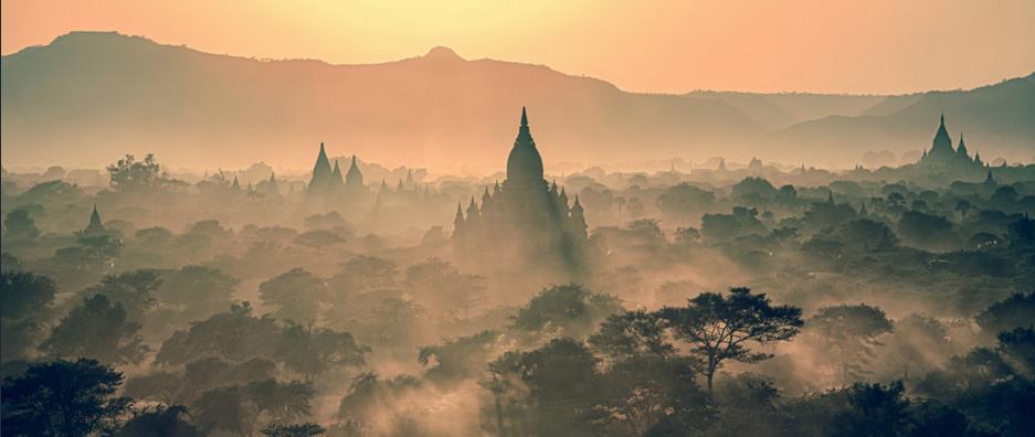 photo temples myanmar flickr