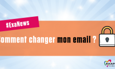 201601_Changer_email