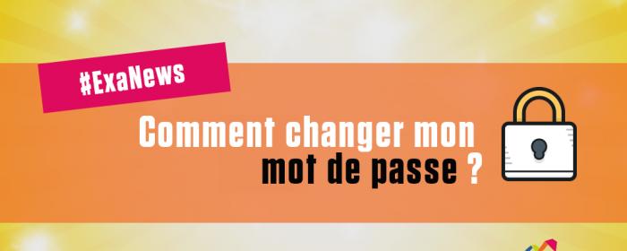 201601_Changer_mot_passe