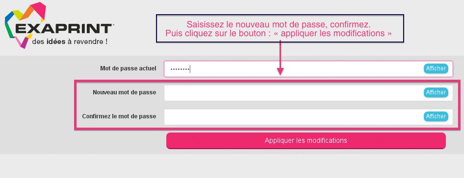 201601_modifier-email-et-mot-de-passe-1-1