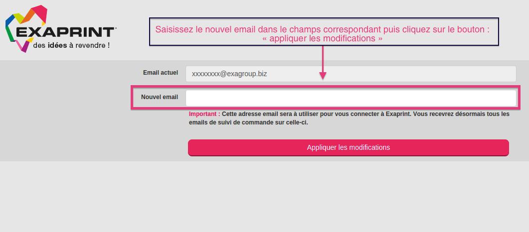 201601_modifier-email-et-mot-de-passe-1-3-1