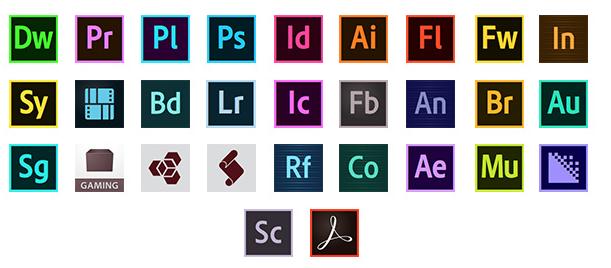 201601_Adobe-Partenariat-.jpg