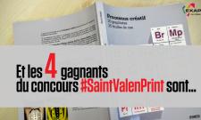 201602_Concours-Saint-Valentin_gagnants.png