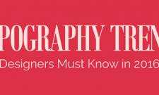 201603_Typographie-2016
