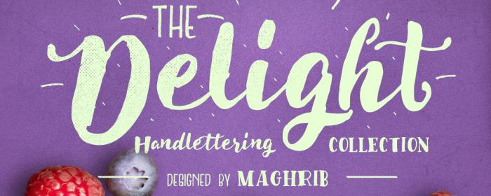 201602_Typographie_Delight-.jpg
