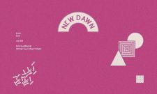 201603_Typographie_NEW-DAWN-.jpg