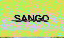 201603_Typographie_Sango-.jpg
