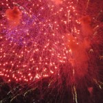 Life-of-Pix-free-stock-photos-night-red-fireworks-Photostockeditor
