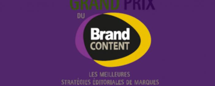 201604_Prix-Brand-Content