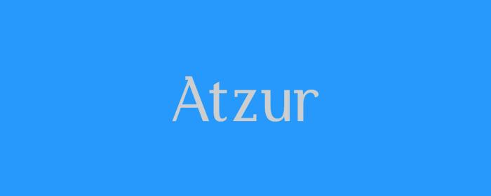 201604_Typographie_Atzur-.jpg