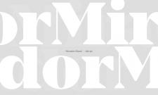 201604_Typographie_Mirador-.jpg