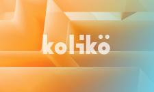 201604_Typographie_kolikö-.jpg