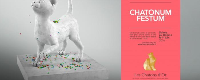 les-chatons-d-or-2016-chatonum-festum-webzine-bepub