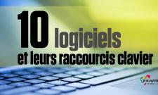 201605_10-logiciels-et-leurs-raccourcis-clavier