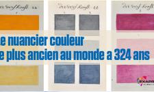 201605_Nuancier-couleur