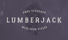 201606_Typographie-LUMBERJACK-.jpg