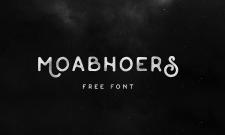 201606_MOABHOERS-FREE-.jpg