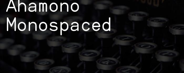 201606_Typographie-AHAMONO-.jpg