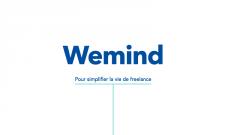 201606_Wemind-communauté-freelances-.jpg