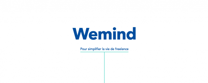 201606_Wemind-communauté-freelances-.jpg