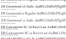 201606_typographie-EB-Garamond-.jpg