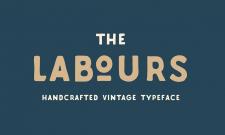 201606_typographie-LABOURS-.jpg