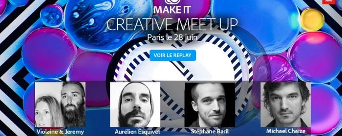 201607_CreativeMeetUp-replay
