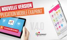 201607_Nouvelle-version-App