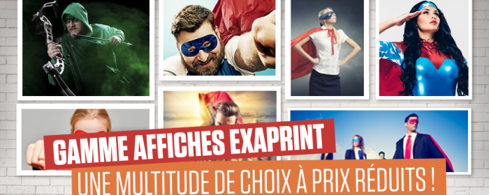 201607_relance-affiches