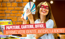 201608_affirmez-votre-identite