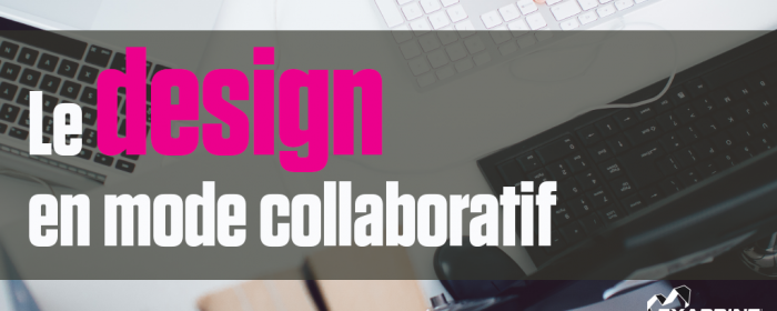 201608_design-colaboratif