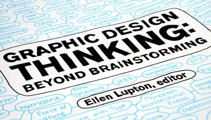 graphic-design-thinking-cover