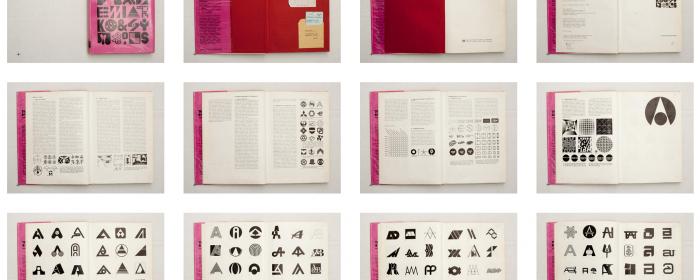 "3 logos actuels ""inspirés"" d'un livre de 1989"