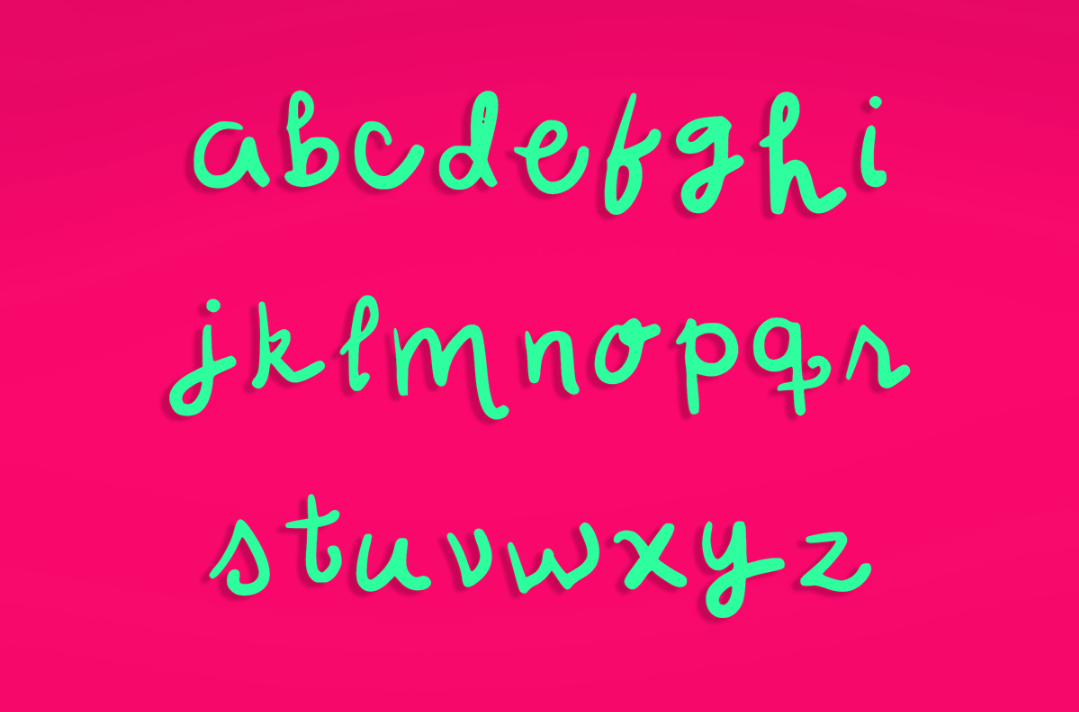 Typographie-ruby_2