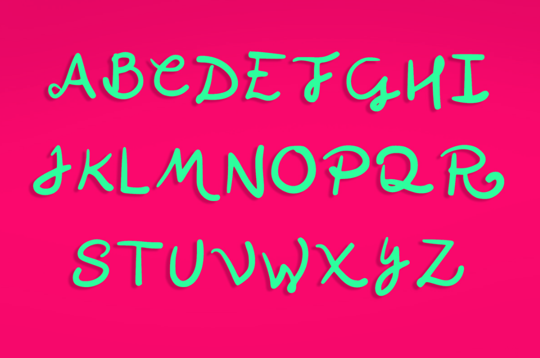 Typographie-ruby_3