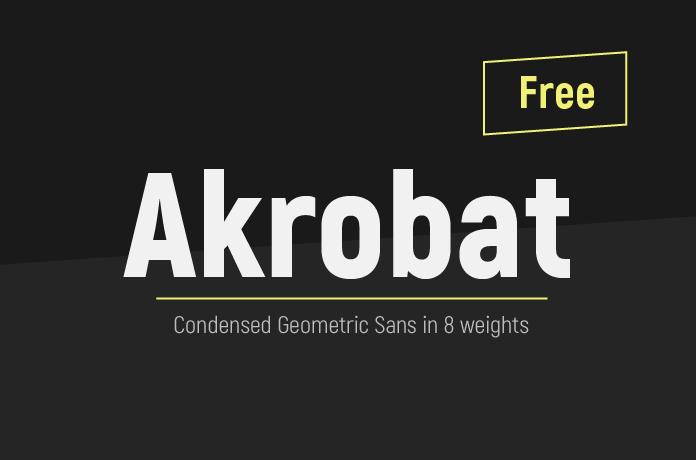 201610_-typographie-akrobat-1
