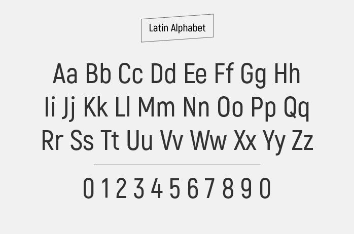 201610_-typographie-akrobat-2