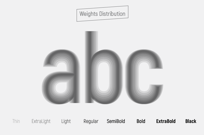 201610_-typographie-akrobat-3