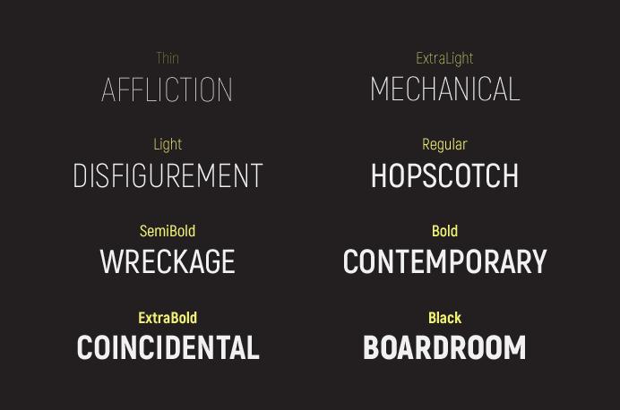 201610_-typographie-akrobat-4