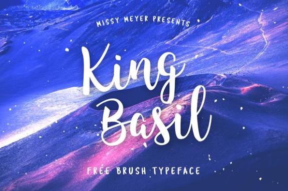 201610_-typographie-king-basil-1
