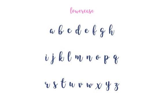 201610_-typographie-king-basil-3