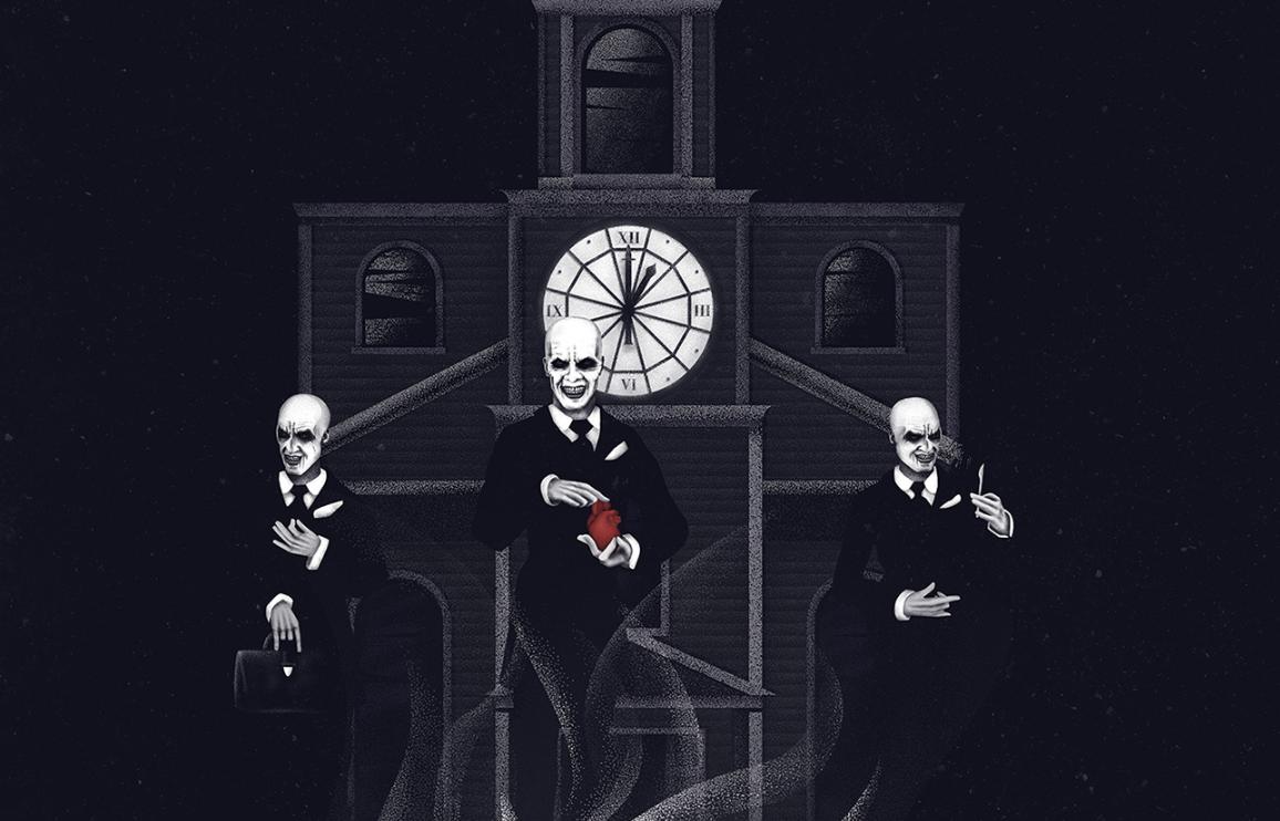 201610_halloween-affiche-depliant-1